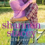 All He Ever Desired cover - (un)Conventional Bookviews