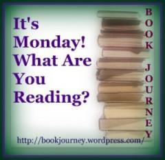 its monday (un)Conventional Bookviews