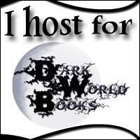 Dark World Books