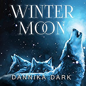 Winter Moon by Dannika Dark