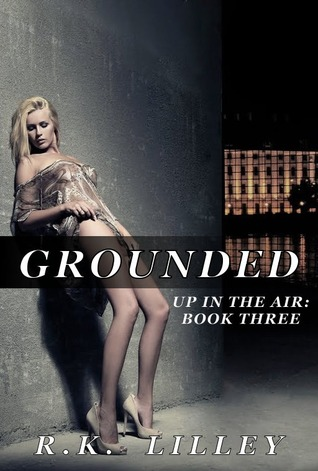 Grounded by R. K. Lilley