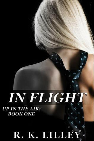 In Flight by R. K. Lilley