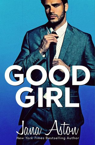 Good Girl by