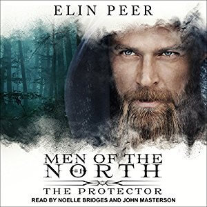 The Protector by Elin Peer
