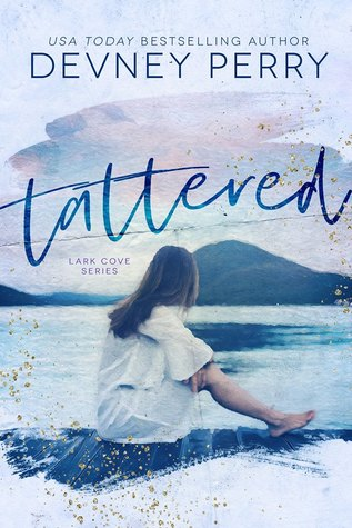 Tattered by Devney Perry