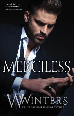 Merciless by Willow Winters