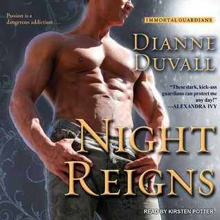 Night Reigns