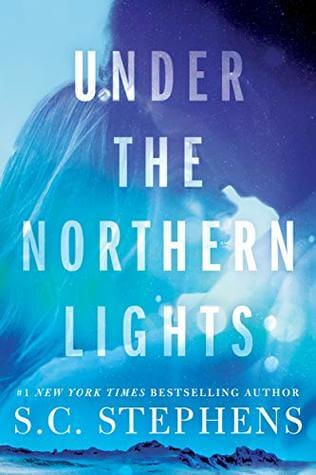 Under the Northern Lights by S.C. Stephens