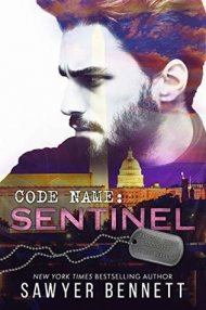 Code Name Sentinel - (un)Conventional Bookworms - Weekend Wrap-up