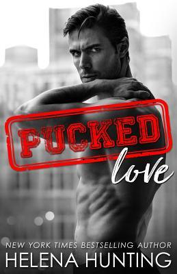 Pucked Love by