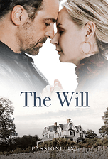 The Will by Kristen Ashley, Tosca Musk