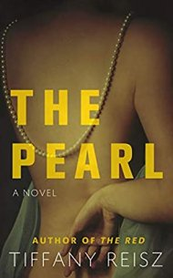 The Pearl cover - (un)Conventional Bookworms - Weekend Wrap-up